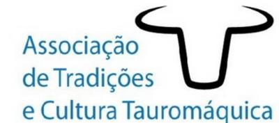 associacao de tradicoes e cultura tauromaquica
