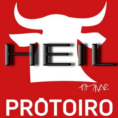 heil protoiro