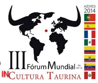 forum mundial da incultura taurina