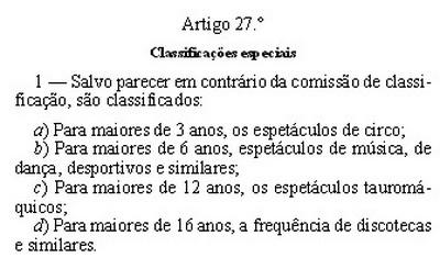 decreto lei 23-2014