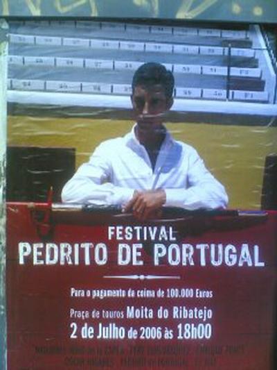 pedrito de portugal e a coima