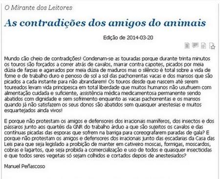 O Mirante 20-03-2014