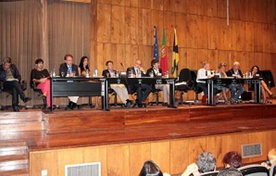 assembleia municipal viana do castelo