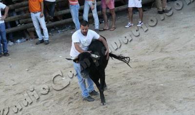 Barrancos1