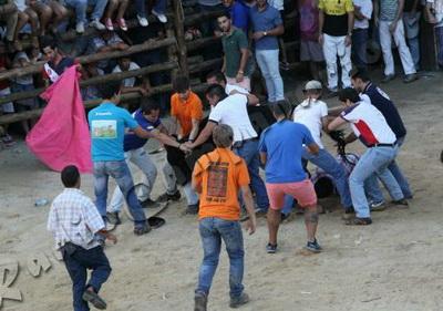 Barrancos2
