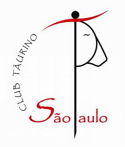 clube tauromaquico Sao Paulo