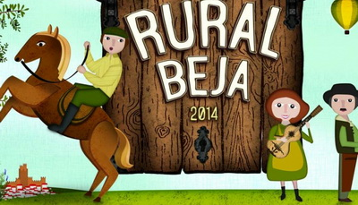 RuralBeja