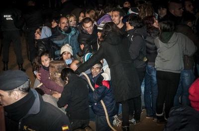 Medinaceli 15.11.2014