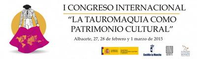 congresso internacional de tauromaquia