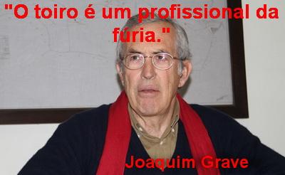 Joaquim Grave
