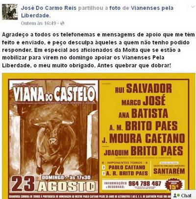 camionetas de aficionados para Viana
