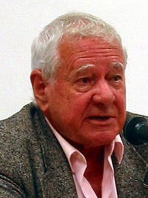 Francesc González Ledesma