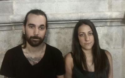 Dani e Lidia