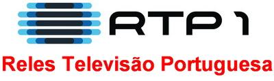 reles televisao portuguesa