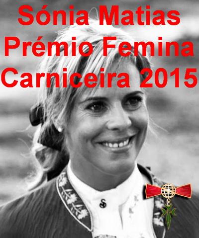 premio femina 2015