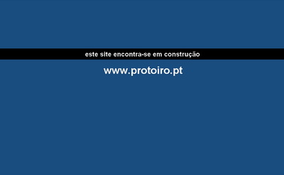 protoiro website