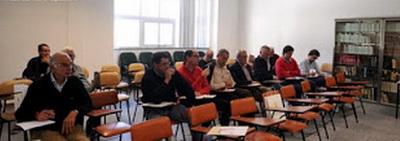 vfx congresso tertulias 14.11.2015.1jpg