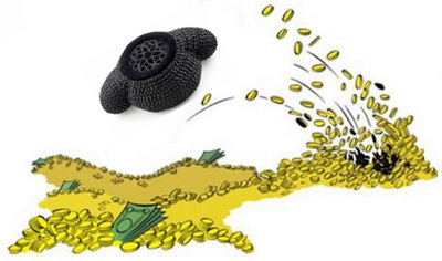 tauricidas milionarios