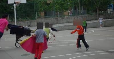 aragao escola primaria