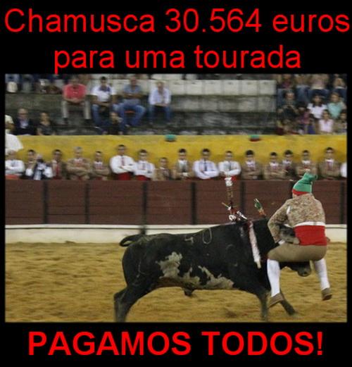 chamusca-3-9-2016