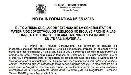 nota-informativa-do-tribunal-constitucional