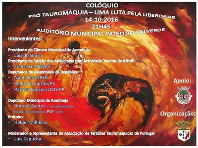 coloquio-tauromafioso-azambuja