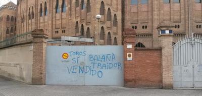 praca-touros-barcelona