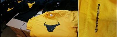 t-shirts-protoiro