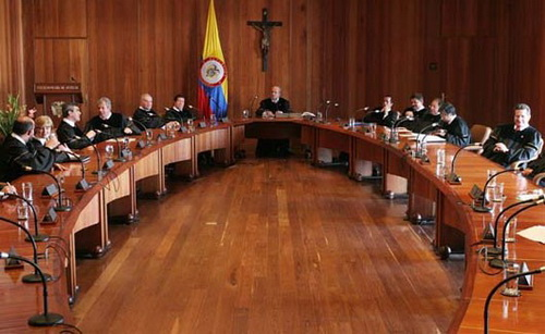 tribunal-constitucional-colombia