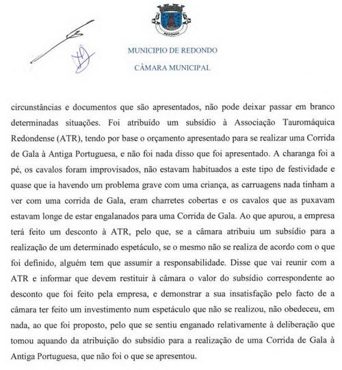 Acta 16 redondo