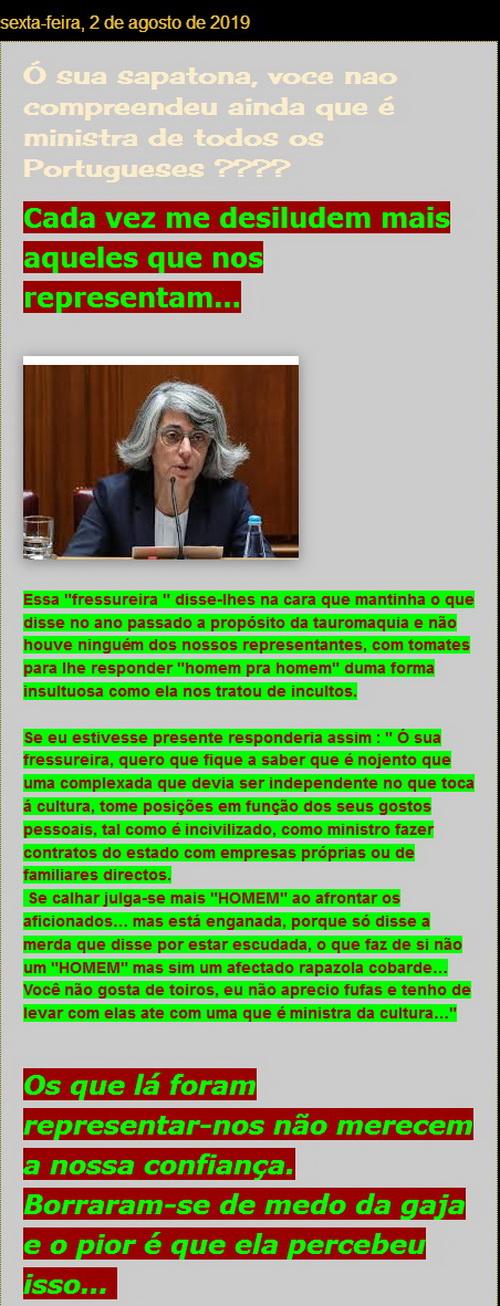 www.sortesdegaiola.blogspot.com201908o-sua-sapatona-voce-nao-compreendeu.html